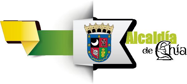 Alcaldia de Chía