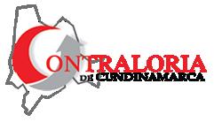 Contraloría de Cundinamarca